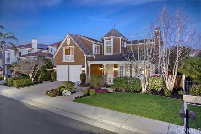 6474 Frampton Circle, Huntington Beach, CA 92648 (#OC21042006) :: Brandon Hobbs Group
