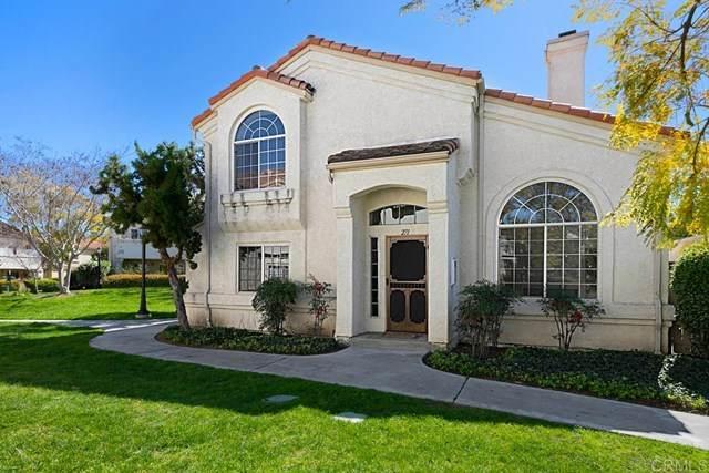 730 Breeze Hill Road #271, Vista, CA 92081 (#NDP2102177) :: Veronica Encinas Team