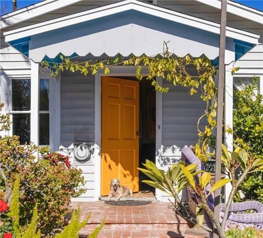 246 Cecil Place, Costa Mesa, CA 92627 (#NP21042242) :: Brandon Hobbs Group