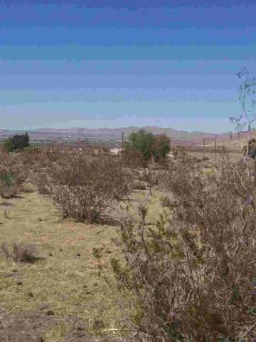 0 Baldy Mesa Road - Photo 1