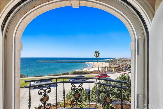 3512 Ocean Boulevard, Corona Del Mar, CA 92625 (#NP21042235) :: Brandon Hobbs Group