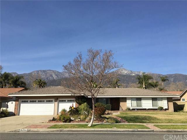 9370 Lemon Avenue, Alta Loma, CA 91701 (#CV21042387) :: Realty ONE Group Empire