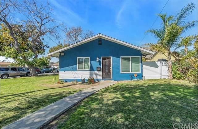 9025 Calmada Avenue - Photo 1
