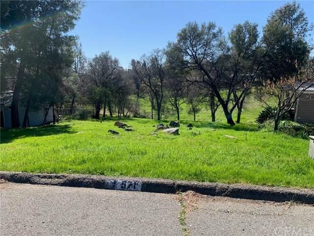 0 Silver Leaf Drive, Oroville, CA 95966 (#OR21042355) :: Crudo & Associates