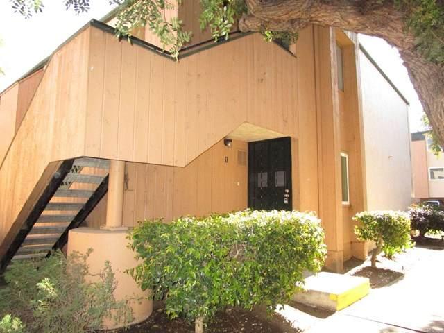 8765 Lake Murray Blvd. #1, San Diego, CA 92119 (#PTP2101366) :: American Real Estate List & Sell