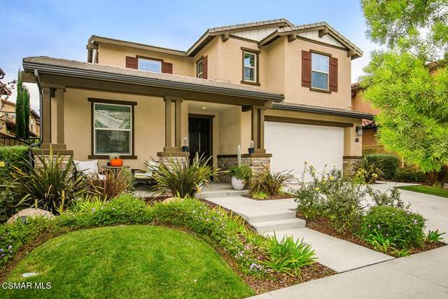 483 Bloomfield Place, Camarillo, CA 93012 (#221001062) :: Power Real Estate Group