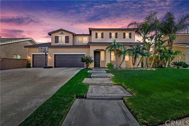 13365 Kaly Court, Eastvale, CA 92880 (#IG21040331) :: The Alvarado Brothers