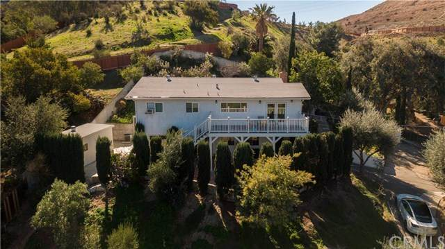 10272 Willow Springs Lane, Sunland, CA 91040 (MLS #BB21031572) :: Desert Area Homes For Sale