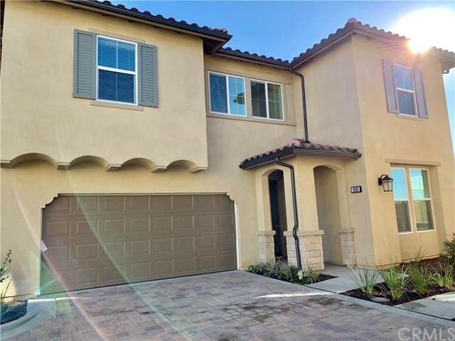 1028 Portola Oaks Drive, Lake Forest, CA 92610 (#OC21040186) :: Berkshire Hathaway HomeServices California Properties