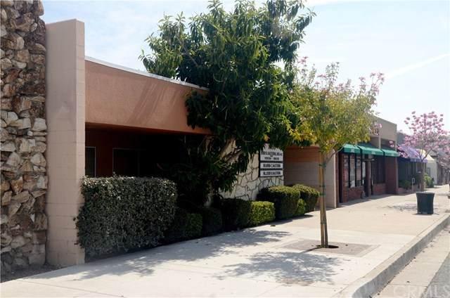 2390 S Garfield Avenue, Monterey Park, CA 91754 (#MB21042614) :: The Alvarado Brothers