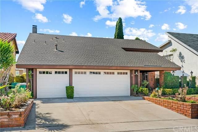 4112 Blackfin Avenue, Irvine, CA 92620 (#OC21042523) :: Brandon Hobbs Group