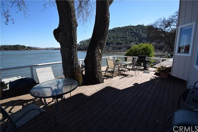 5620 Sunrise Drive, Lower Lake, CA 95457 (#LC21042279) :: RE/MAX Empire Properties