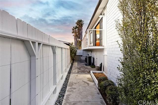 116 Avenida Dolores, San Clemente, CA 92672 (#OC21041986) :: Brandon Hobbs Group