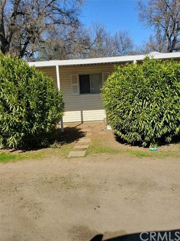 15930 Bell Avenue, Lower Lake, CA 95457 (#LC21042618) :: Team Forss Realty Group