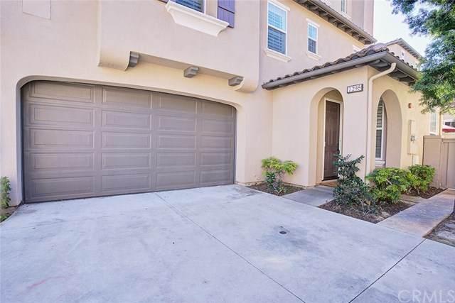 7298 Arcadia Drive, Huntington Beach, CA 92648 (#OC21031791) :: Brandon Hobbs Group