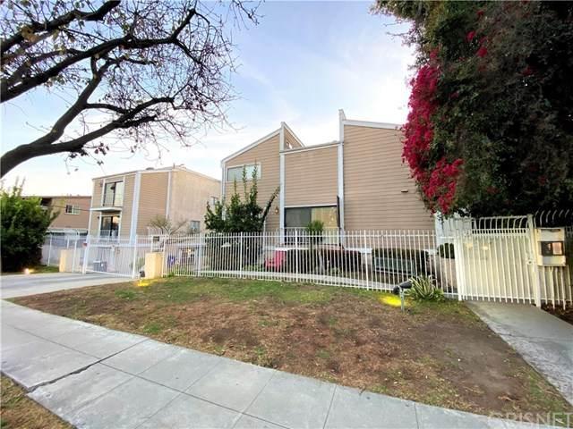 4125 Inglewood Boulevard - Photo 1