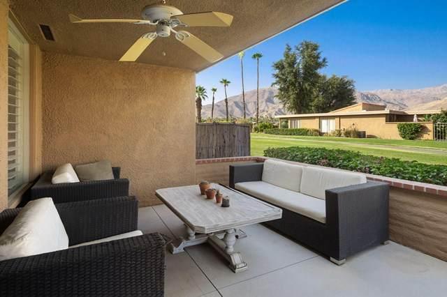 70 Majorca Drive, Rancho Mirage, CA 92270 (#219058131DA) :: Wendy Rich-Soto and Associates