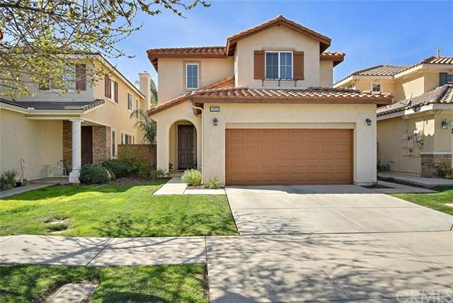 32452 Silver Creek, Lake Elsinore, CA 92532 (#IV21042568) :: Crudo & Associates