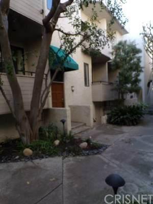 4515 Coldwater Canyon Avenue #3, Studio City, CA 91604 (#SR21042783) :: Brandon Hobbs Group