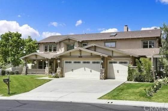 25361 Stageline Drive, Laguna Hills, CA 92653 (#OC21042366) :: Berkshire Hathaway HomeServices California Properties