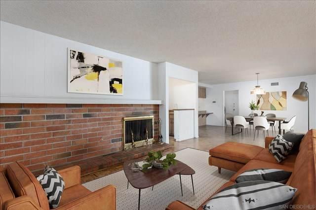 1303 N Stanford Ave, Upland, CA 91786 (#210005324) :: BirdEye Loans, Inc.