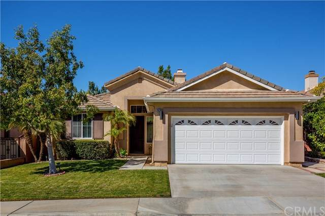 14739 Grandview Drive, Moreno Valley, CA 92555 (#CV21042749) :: Power Real Estate Group
