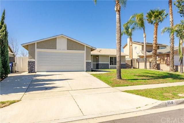 7510 Lime Avenue, Fontana, CA 92336 (#CV21042826) :: The Alvarado Brothers