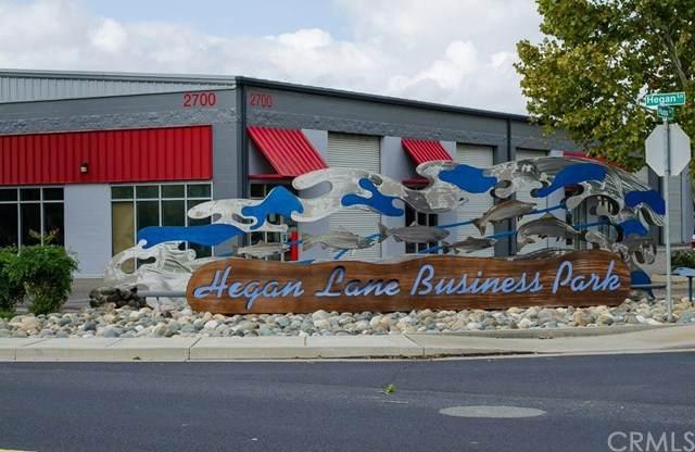 2700 Hegan Lane - Photo 1