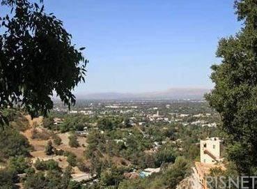 3923 Alta Mesa - Photo 1