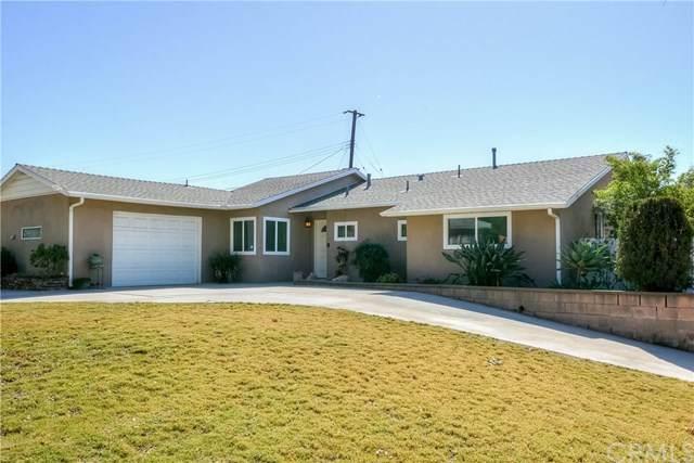1406 Hildita Court, Upland, CA 91786 (#CV21040165) :: BirdEye Loans, Inc.