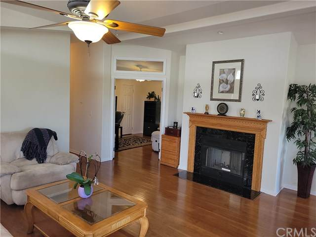 19251 Brookhurst Street #55, Huntington Beach, CA 92646 (#OC21042864) :: Millman Team