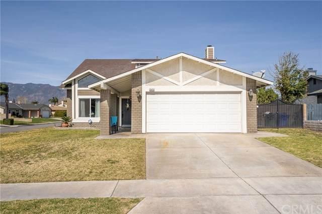 15474 Raymond Avenue, Fontana, CA 92336 (#CV21041883) :: The Alvarado Brothers