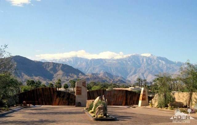 4 Coronado Court, Rancho Mirage, CA 92270 (#219058154DA) :: Wendy Rich-Soto and Associates