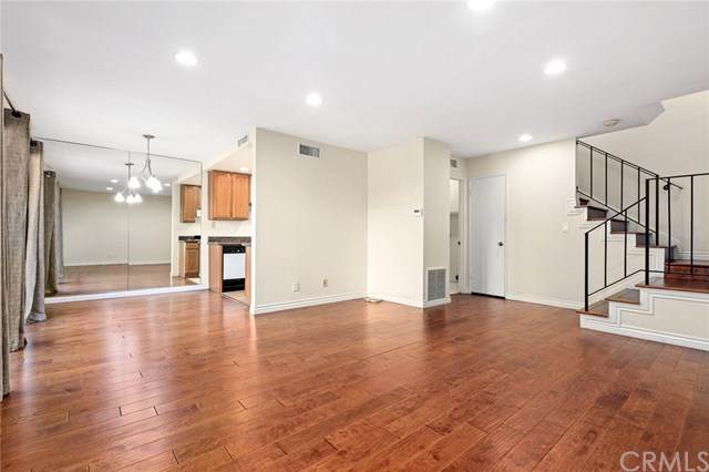1461 Forest Glen Drive #164, Hacienda Heights, CA 91745 (#WS21040249) :: Power Real Estate Group