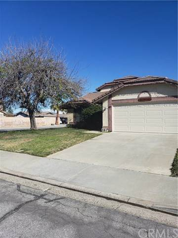 14610 Agave Street, Moreno Valley, CA 92553 (#IV21042983) :: Power Real Estate Group