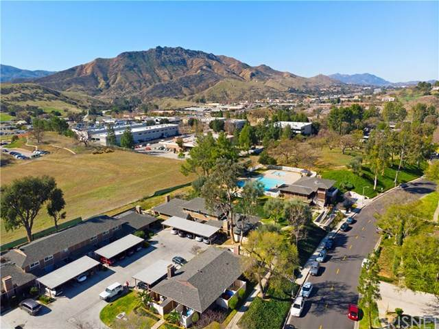 28652 Conejo View Drive - Photo 1