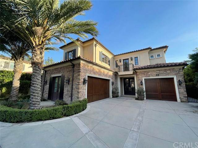 20 W Norman Avenue, Arcadia, CA 91007 (#OC21043027) :: Power Real Estate Group