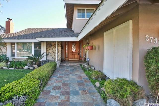 2736 W Westhaven Drive, Anaheim, CA 92804 (#320005163) :: The Kohler Group