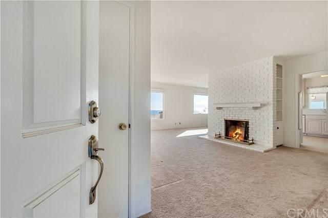 30661 Marilyn Drive, Laguna Beach, CA 92651 (#LG21042319) :: Legacy 15 Real Estate Brokers
