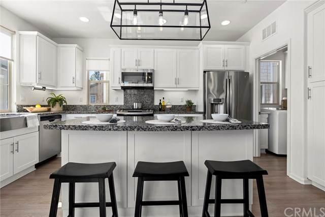2172 Harmony Way, Costa Mesa, CA 92627 (#PW21042504) :: Better Living SoCal