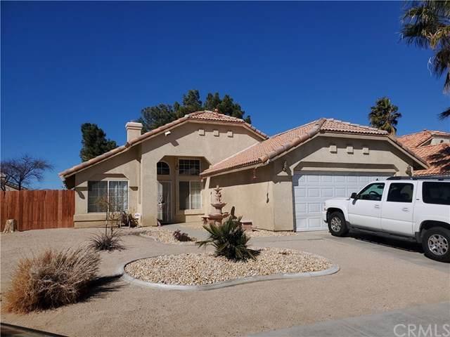 37121 Golden Oak Drive, Palmdale, CA 93552 (#DW21041598) :: The Alvarado Brothers