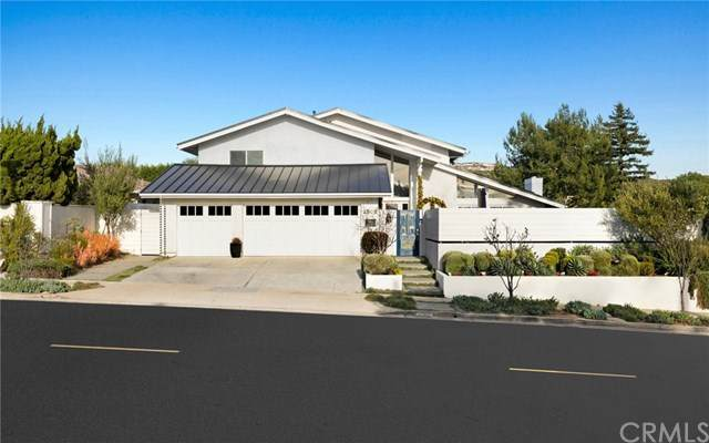 1506 Sandcastle Drive, Corona Del Mar, CA 92625 (#NP21042683) :: Brandon Hobbs Group