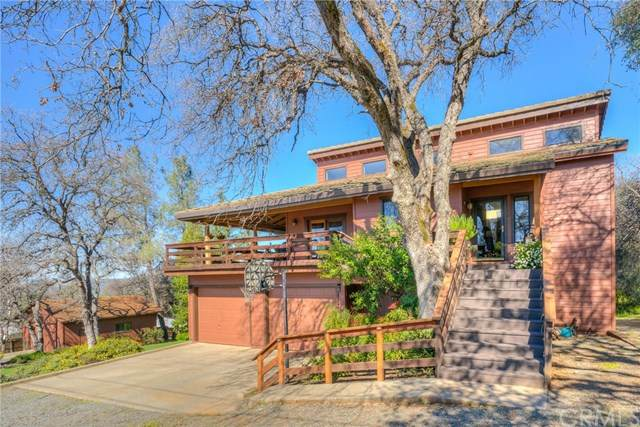 660 Riverview Court, Oroville, CA 95966 (#OR21042937) :: The Houston Team | Compass