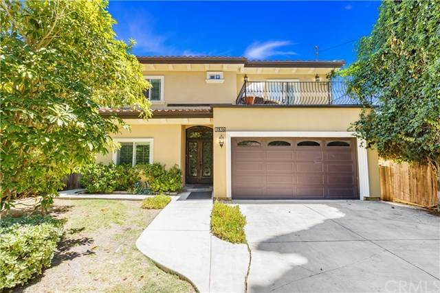3836 Oak Hill Avenue, Los Angeles (City), CA 90032 (#WS21043196) :: Berkshire Hathaway HomeServices California Properties