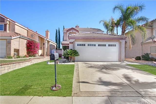 7443 Langham Place, Rancho Cucamonga, CA 91730 (#IV21043159) :: BirdEye Loans, Inc.