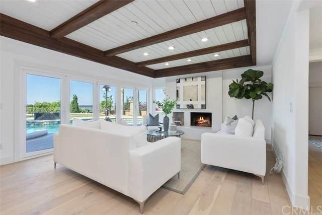 25731 Nellie Gail Road, Laguna Hills, CA 92653 (#OC21043216) :: Berkshire Hathaway HomeServices California Properties