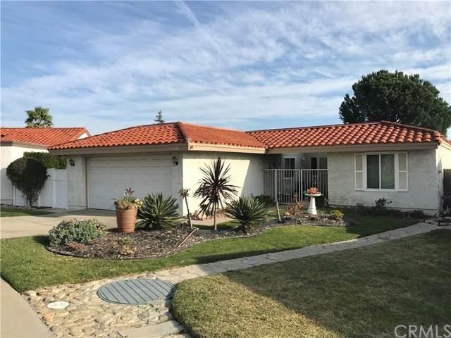 1438 Twig Circle, Upland, CA 91786 (#CV21043170) :: BirdEye Loans, Inc.
