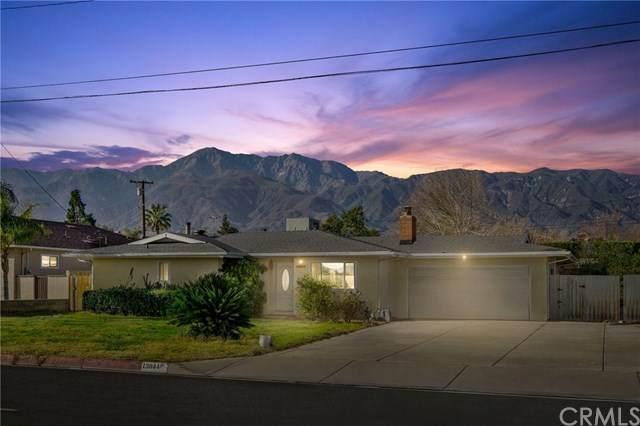 13044 Victoria Street, Rancho Cucamonga, CA 91739 (#IV21043224) :: BirdEye Loans, Inc.
