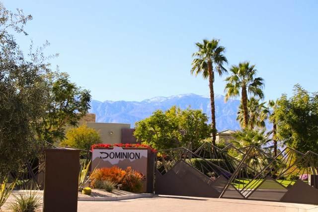 13 Dominion Court, Rancho Mirage, CA 92270 (#219058167DA) :: Wendy Rich-Soto and Associates