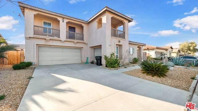 11968 Mesa Linda Street - Photo 1
